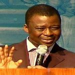 Sa031118 – The Princes In Our Midst- PMCH November 2018 Ministration by Dr D.K Olukoya