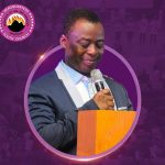 Dealing With  Ministerial Stagnation Limitation and Frustration